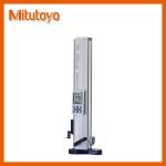 Mitutoyo-三豐 高精度數顯測高儀518-230