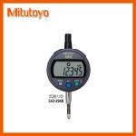 Mitutoyo代理 數顯指示表 數顯千分表543-390