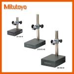 Mitutoyo/三丰量具 215-150 花岗岩比较仪台架