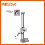 Mitutoyo/三丰高度卡尺 数显高度尺192-663