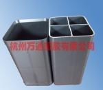 塑合金管四孔BF4-50 规格大小 生产厂家