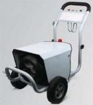 部隊車輛冷水高壓清洗機HB210ZY