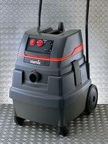 干湿两用吸尘↑器ISARD-1250