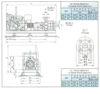 产品结构图6