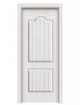 邯郸市福安门业生产木塑套装门