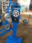 自動可調計米器 電纜計米器 高精度線纜計米器