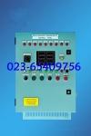 船用仪器仪表 ED212Y-DH02柴油机监控仪