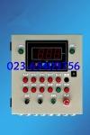 船用仪器仪表 ED211E5G6柴油机监控仪
