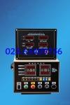 船用仪器仪表 ED211A1柴油机监控仪