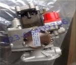 重慶康明斯發動機配件 K38燃油泵總成3075537