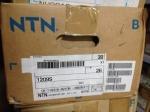 日本NTN调心球轴承 1209S进口轴承-天津川本轴承现货销