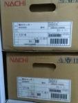 NACHI进口轴承不二越1211K调心球轴承现货销售 批发进