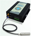 XF-WQX型氣泡水位計-80m壓力水位計-量程高