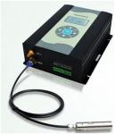 XF-WQX型气泡水位计-80m压力水位计-量程高