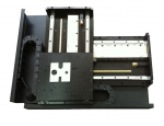 美国Parker原装进口品牌直线电机