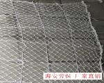 成都密目网3*6 海安劳保用品厂家直销