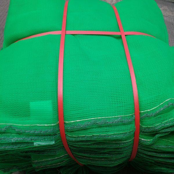 <b>定做绿网电梯网 海安劳保专业生产 品质保证</b>