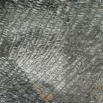 四川遮阳网 海安劳保用品 种类齐全