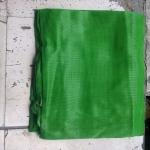 绿色遮阳网 成都厂家直销 价格时候
