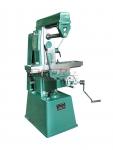 臺灣216進口小臥銑 剖槽機 高品質、生產速率快