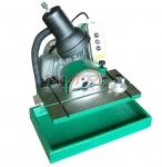 RSF-3 自动车床、CNC数控车床车刀磨刀机