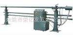 生產銷售 TM0642雙螺桿圓棒管式半自動液壓送料機