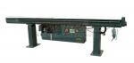 長期供應 TM0328油膜式國內外CNC車床棒材送料機