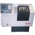 臺銘32A型排刀式、刀塔式 CNC精密機床 日本臺灣新代系統