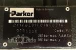 D41FBE02FC1NF00派克比例控制阀