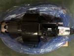 派克TEA050EW09B2NLWJ23比例閥壓鑄機行業
