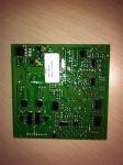 EF96-EB0-42派克放大板