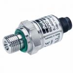 SCP-400-34-06-EX派克壓力傳感器現貨