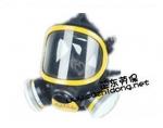 成都芷东MFT4呼吸器