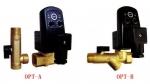 蘇州電子排水器批發零售