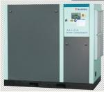 蘇州漢鐘空壓機銷售以及維修保養