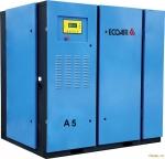 蘇州紅五環空壓機銷售以及維修保養