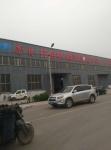 山东蕾特废纸打包机专业生产厂家
