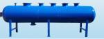 苏州潺林厂家直销分气缸的主要技术要求