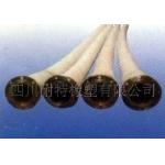 吸水管 钢丝胶管 夹布钢丝胶管