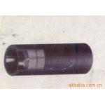 四川耐特橡塑 夹布输水管