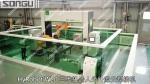 深圳激光焊接機廠家,松谷激光是您不二之選!