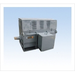 Y、YL系列6KV高压三相异步电动机