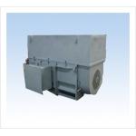 Y、YL系列10KV高压三相异步电动机