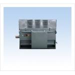 YKK、YLKK系列空-空冷却6KV中型高压三相异步电动机