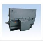 YKK、YLKK系列空-空冷却10KV中型高压三相异步电动机