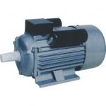YK2-132~355系列空压机专用三相异步电动机