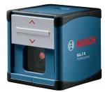 博世电动工具  GLL 2X 激光标线仪