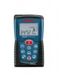 博世电动工具  DLE 40 激光测距仪