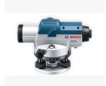 博世电动工具   GOL 32D 光学水准仪
