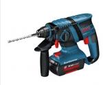 博世电动工具 GBH 36V-LI 充电式锤钻